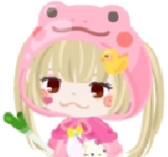 (仮) 雛苺