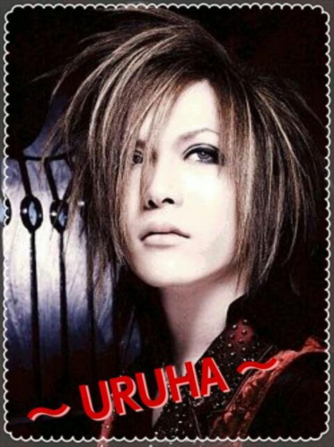 姫 ~hime~