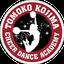 画像 TOMOKO KOJIMA CHEER DANCE ACADEMY公式ブログのユーザープロフィール画像