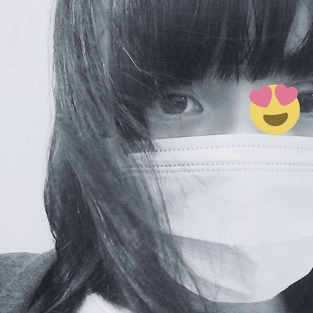 ちえ (15)