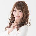 東京『結婚相談所マリーミー』代表 植草美幸 【青山サロン】のプロフィール