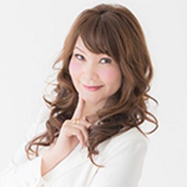 東京『結婚相談所マリーミー』代表 植草美幸 【青山サロン】