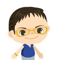 通販・健康・グルメの秀太郎