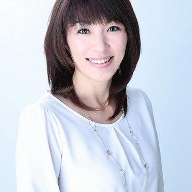 Minami  (秋吉 美波)