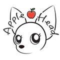 アップルヘッド ペットシッター&ヘルパー のプロフィール