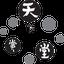 画像 福岡天賞堂 オフィシャルブログのユーザープロフィール画像