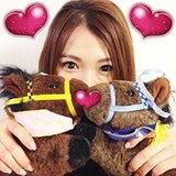 mayami0707-keibaのプロフィール画像