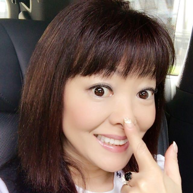 中野尚美(NAOMI)