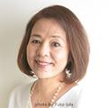 『ジュピター』作詞家、吉元由美のオフィシャルブログのプロフィール