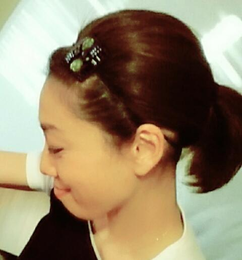小田原·小顔サロン:水越多美子