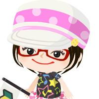 フツーの主婦がインターネットビジネスに挑戦@まゆみ