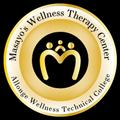 masayo therapy(マサヨテラピー)のプロフィール