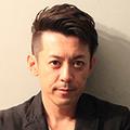 伸太郎のプロフィール
