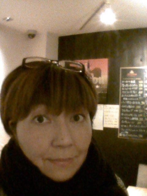 wakame@放送外 左乳房全摘黒帯