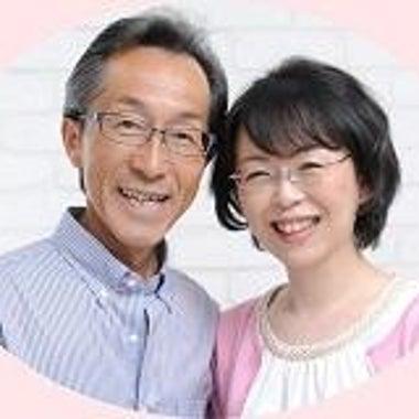 【青森・全国】 ぽかぽかサロン∞温手庵∞ いさお&ゆみこ