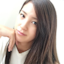 画像 更科あかねオフィシャルブログ Powered by Amebaのユーザープロフィール画像
