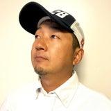 野村タケオのプロフィール画像