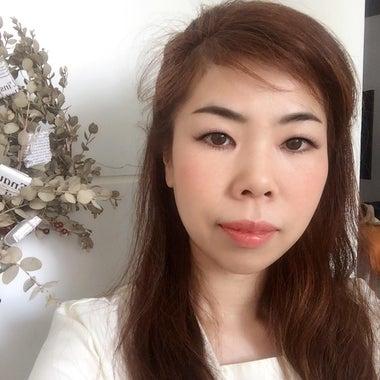 快眠ドライヘッドスパセラピスト養成講師:倉林