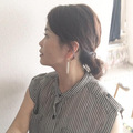 Aakasha Japan 日本公式販売代理店のプロフィール