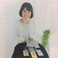 tokihamisuzuのプロフィール