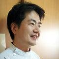 大阪府東大阪市  揺る癒る整体師  浜崎雅光のプロフィール