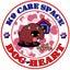 画像 愛知県豊川市で犬に特化した、K9 Care Space DogHeartの日常風景!のユーザープロフィール画像