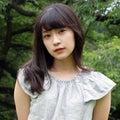 岩田陽葵のプロフィール