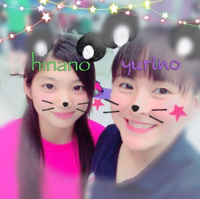 陽鈴(hinano)