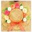 画像 ♡ Paper Quilling Salon ♡  La Maison De Ami 〜 友達の家 〜のユーザープロフィール画像