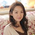 蓮月 恵♡幸循環体質創造セラピストのプロフィール