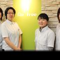 札幌市北区麻生の鍼灸治療院リ・フリーのプロフィール