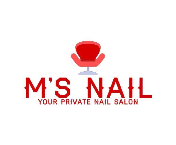 ms-nail-tokyo