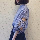 MAYUKOのプロフィール画像