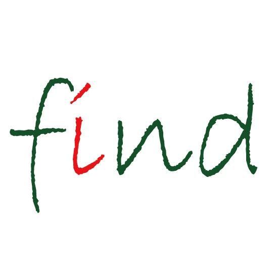 -find-関西アルバイト求人情報ブログ
