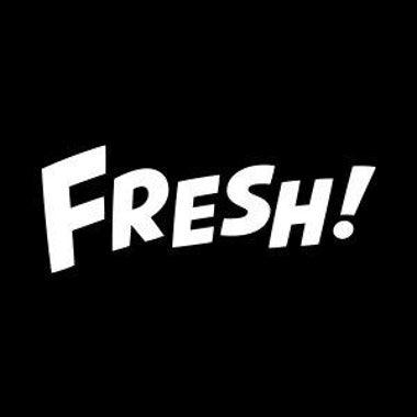 FRESH! 運営 事務局