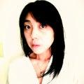 miyuのプロフィール