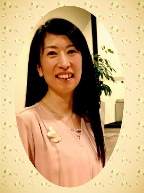 さんご・フラワーハートセラピストCoral&green