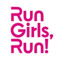 Run Girls, Run!のプロフィール