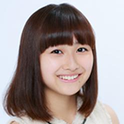 小椋梨央さんのプロフィールページ