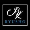 ryusho28のプロフィール
