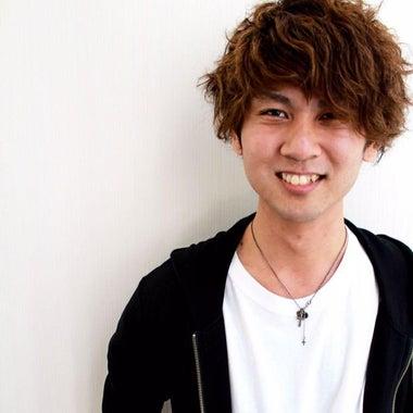 hiroki-hair