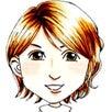 アメンバー画像