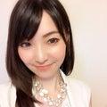 アラフォー【最短deキレイ】をつくるスタイリスト 永島ひさえのプロフィール