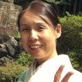着付け教室ひだまり☆和歌山県橋本市のプロフィール