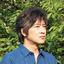 画像 細川茂樹オフィシャルブログ Powered by Amebaのユーザープロフィール画像