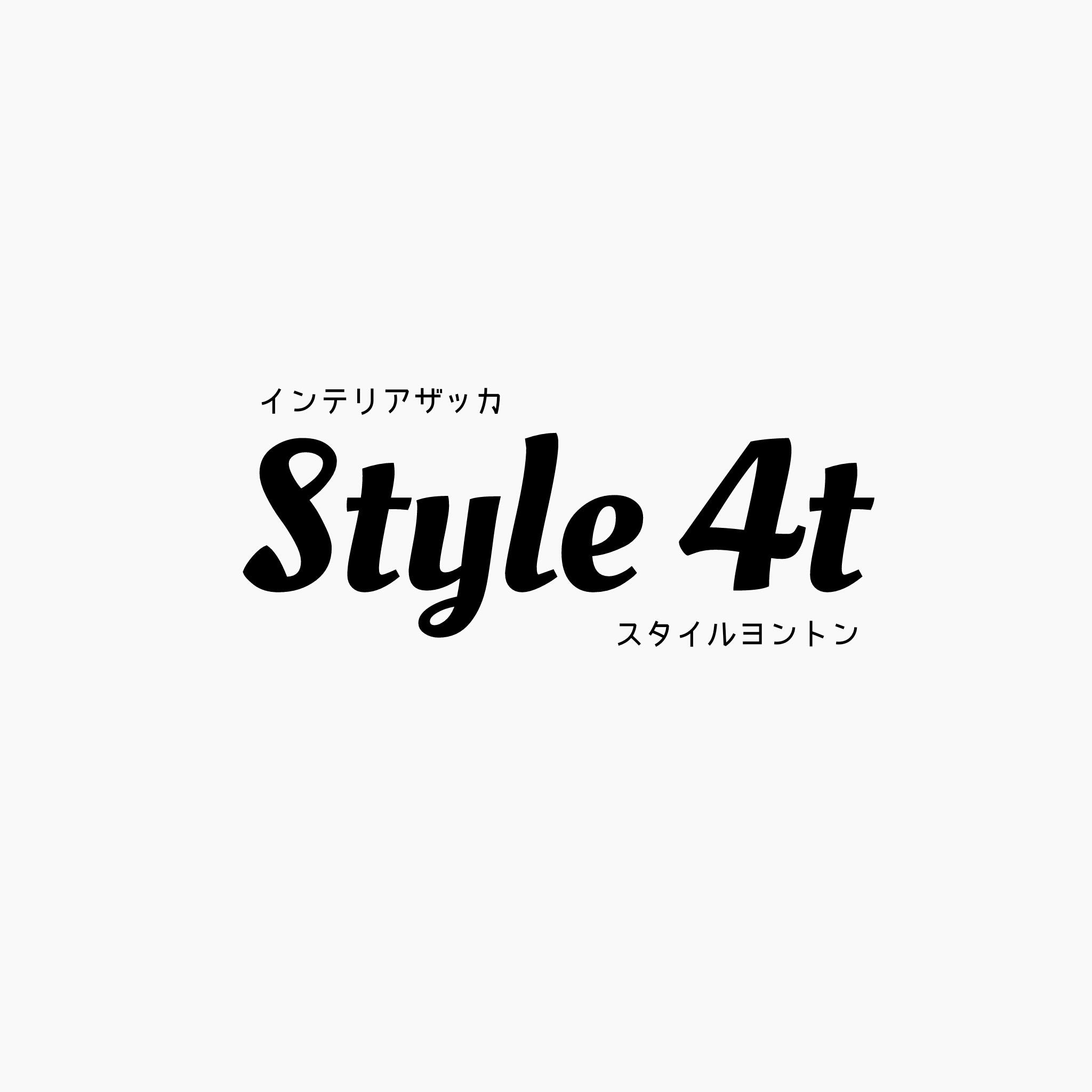 style4t