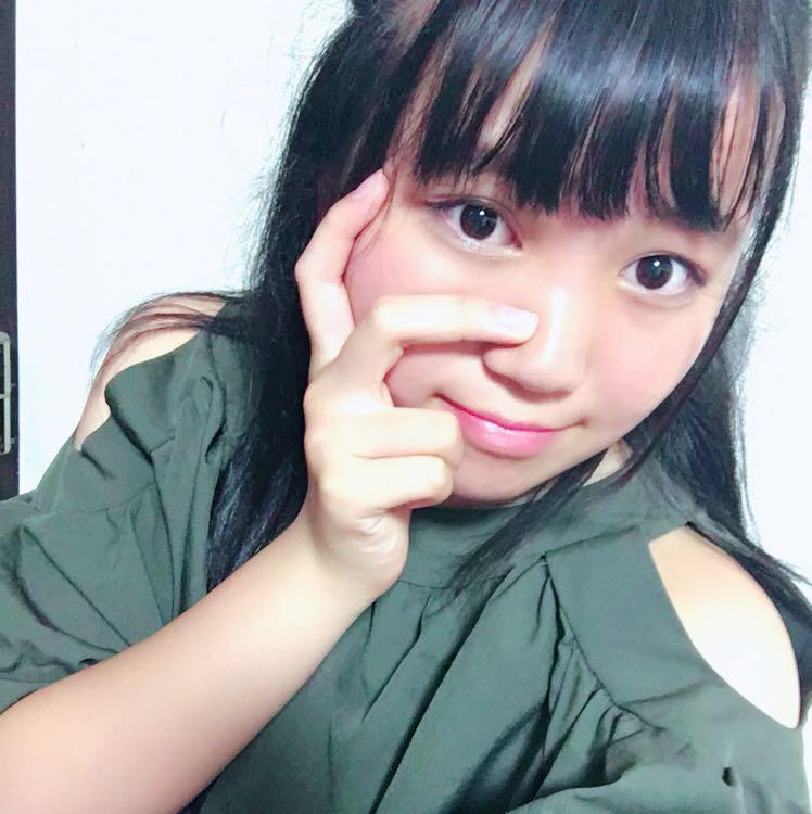 レナリン(*ˊ艸ˋ)♬*