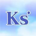 ks-travelのプロフィール