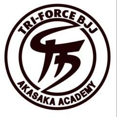 赤坂 トライ フォース