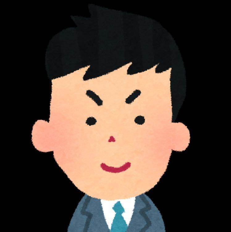 164cmの税理士 渡邉明彦